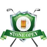 Stone Open